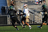 Playoff vs Roswell (11)