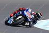 World Moto GP Championship. Round16 @Phillip Island. Australia. TISSOT Australian Motorcycle Grand Prix. Friday. 18.10.2013.#99 Jorge LORENZO (ESP) Yamaha Factory Racing during morning pracice. © ATP / Damir IVKA