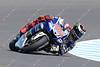 World Moto GP Championship. Round16 @Phillip Island. Australia. TISSOT Australian Motorcycle Grand Prix. Friday. 18.10.2013.<br /> #99 Jorge LORENZO (ESP) Yamaha Factory Racing <br />  during morning pracice.<br /> © ATP / Damir IVKA