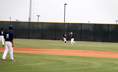 2013 NABI BaseballSoftball Tournament