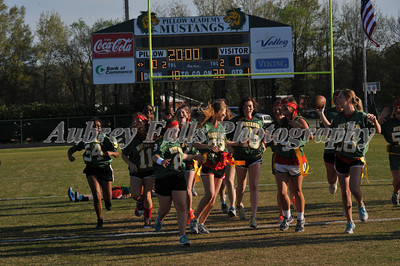Powder Puff 9th vs 10th 023