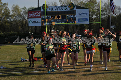Powder Puff 9th vs 10th 022