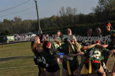 Powder Puff 9th vs 10th 035