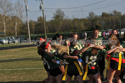 Powder Puff 9th vs 10th 038