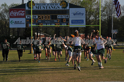 Powder Puff 9th vs 10th 017