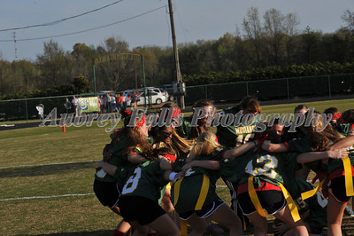 Powder Puff 9th vs 10th 036