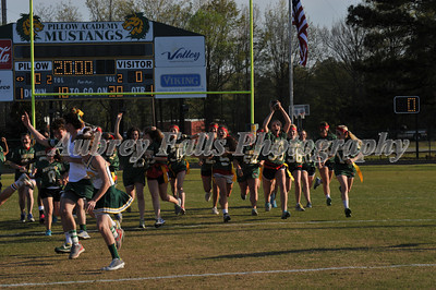 Powder Puff 9th vs 10th 018