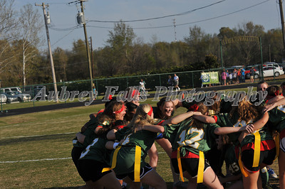 Powder Puff 9th vs 10th 040