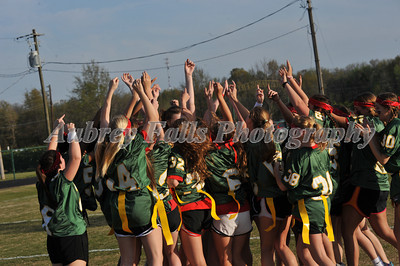 Powder Puff 9th vs 10th 047
