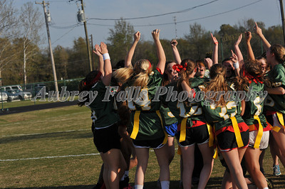 Powder Puff 9th vs 10th 045