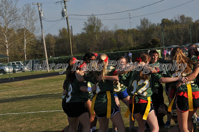 Powder Puff 9th vs 10th 041