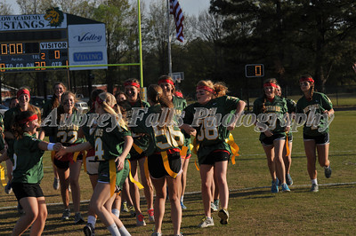 Powder Puff 9th vs 10th 025