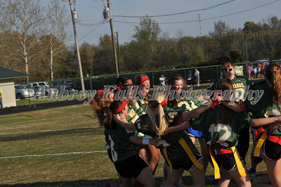 Powder Puff 9th vs 10th 043
