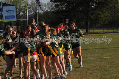 Powder Puff 9th vs 10th 028
