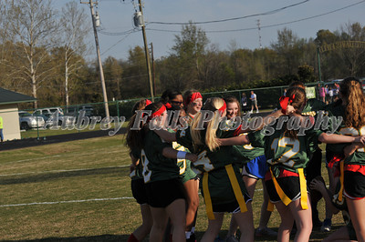 Powder Puff 9th vs 10th 044