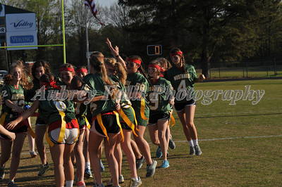 Powder Puff 9th vs 10th 027