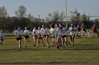 Powder Puff 9th vs 10th 006