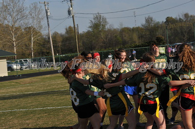Powder Puff 9th vs 10th 042