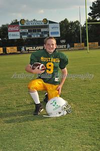 2013 5th grade Stangs 026