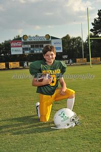 2013 5th grade Stangs 014