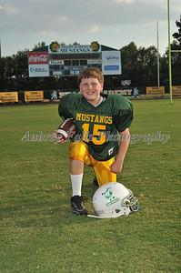 2013 5th grade Stangs 036