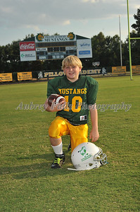 2013 5th grade Stangs 028