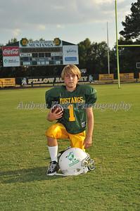 2013 5th grade Stangs 010