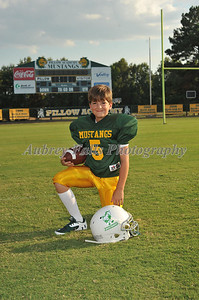 2013 5th grade Stangs 018
