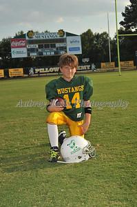 2013 5th grade Stangs 034