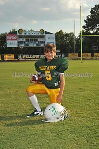 2013 5th grade Stangs 017