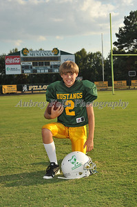 2013 5th grade Stangs 011