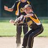 Rockville Baseball Tourney_July 5 U9_U10-5968