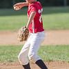 Rockville Baseball Tourney_July 5 U9_U10-5986
