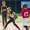Rockville Baseball Tourney_July 5 U9_U10-5969