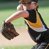 Rockville Baseball Tourney_July 5 U9_U10-8451