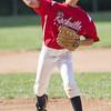 Rockville Baseball Tourney_July 5 U9_U10-5987