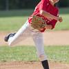 Rockville Baseball Tourney_July 5 U9_U10-5988