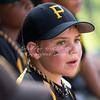 Rockville Baseball Tourney_July 5 U9_U10-5982