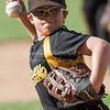 Rockville Baseball Tourney_July 5 U9_U10-8448