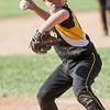 Rockville Baseball Tourney_July 5 U9_U10-8447