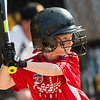 Rockville Baseball Tourney_July 5 U9_U10-8465