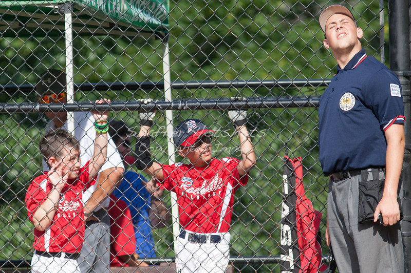Rockville Baseball Tourney_July 5 U9_U10-8444