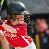 Rockville Baseball Tourney_July 5 U9_U10-8463