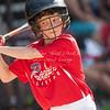 Rockville Baseball Tourney_July 5 U9_U10-8458