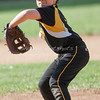 Rockville Baseball Tourney_July 5 U9_U10-8450