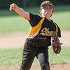 Rockville Baseball Tourney_July 5 U9_U10-8454