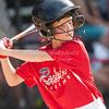 Rockville Baseball Tourney_July 5 U9_U10-8457