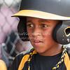 Rockville Baseball Tourney_July 5 U9_U10-8469