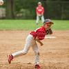 Rockville Baseball Tourney_July 4 U9_U10-7871