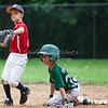Rockville Baseball Tourney_July 4 U9_U10-7884